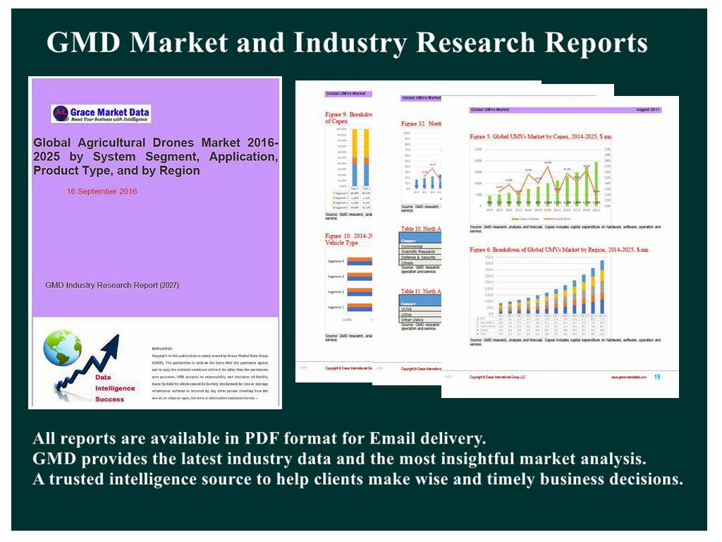 SCADA Systems in Oil & Gas Industry: Global Market by System